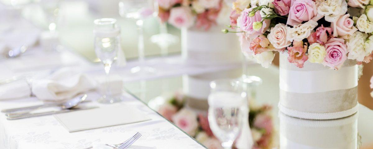 organiser votre mariage